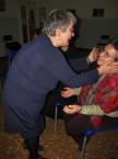 pranzo-natale-catechiste-2014-12-28-14-35-41