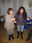 pranzo-natale-catechiste-2014-12-28-14-36-53