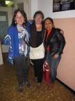pranzo_famiglie_prima_comunione_2014-04-27-12-30-31