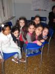 pranzo_famiglie_prima_comunione_2014-04-27-12-31-30