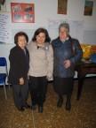 pranzo_famiglie_prima_comunione_2014-04-27-12-31-59