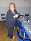 pranzo_famiglie_prima_comunione_2014-04-27-12-33-43