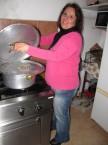 pranzo_famiglie_prima_comunione_2014-04-27-12-34-34
