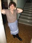 pranzo_famiglie_prima_comunione_2014-04-27-12-35-13