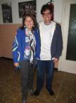 pranzo_famiglie_prima_comunione_2014-04-27-12-35-43