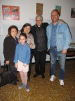 pranzo_famiglie_prima_comunione_2014-04-27-12-36-44