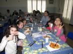 pranzo_famiglie_prima_comunione_2014-04-27-13-03-52