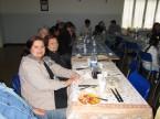 pranzo_famiglie_prima_comunione_2014-04-27-13-04-22