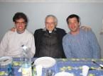 pranzo_famiglie_prima_comunione_2014-04-27-13-33-20