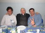 pranzo_famiglie_prima_comunione_2014-04-27-13-33-33