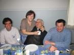 pranzo_famiglie_prima_comunione_2014-04-27-13-34-07
