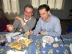 pranzo_famiglie_prima_comunione_2014-04-27-13-34-52