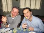 pranzo_famiglie_prima_comunione_2014-04-27-13-35-06