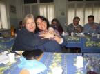 pranzo_famiglie_prima_comunione_2014-04-27-13-35-35