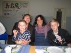 pranzo_famiglie_prima_comunione_2014-04-27-13-36-52