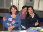 pranzo_famiglie_prima_comunione_2014-04-27-13-38-26