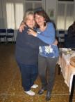 pranzo_famiglie_prima_comunione_2014-04-27-13-40-50