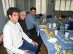 pranzo_famiglie_prima_comunione_2014-04-27-13-41-36