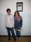 pranzo_famiglie_prima_comunione_2014-04-27-13-42-14