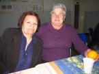 pranzo_famiglie_prima_comunione_2014-04-27-13-42-52