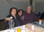 pranzo_famiglie_prima_comunione_2014-04-27-13-43-23