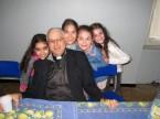 pranzo_famiglie_prima_comunione_2014-04-27-13-50-58