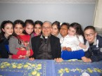 pranzo_famiglie_prima_comunione_2014-04-27-13-53-34