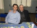 pranzo_famiglie_prima_comunione_2014-04-27-13-55-02