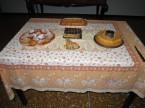 pranzo_famiglie_prima_comunione_2014-04-27-13-58-18