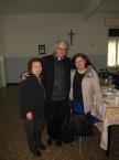pranzo_famiglie_prima_comunione_2014-04-27-13-59-48