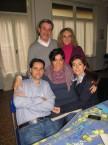 pranzo_famiglie_prima_comunione_2014-04-27-14-03-44