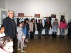 pranzo_famiglie_prima_comunione_2014-04-27-14-18-41