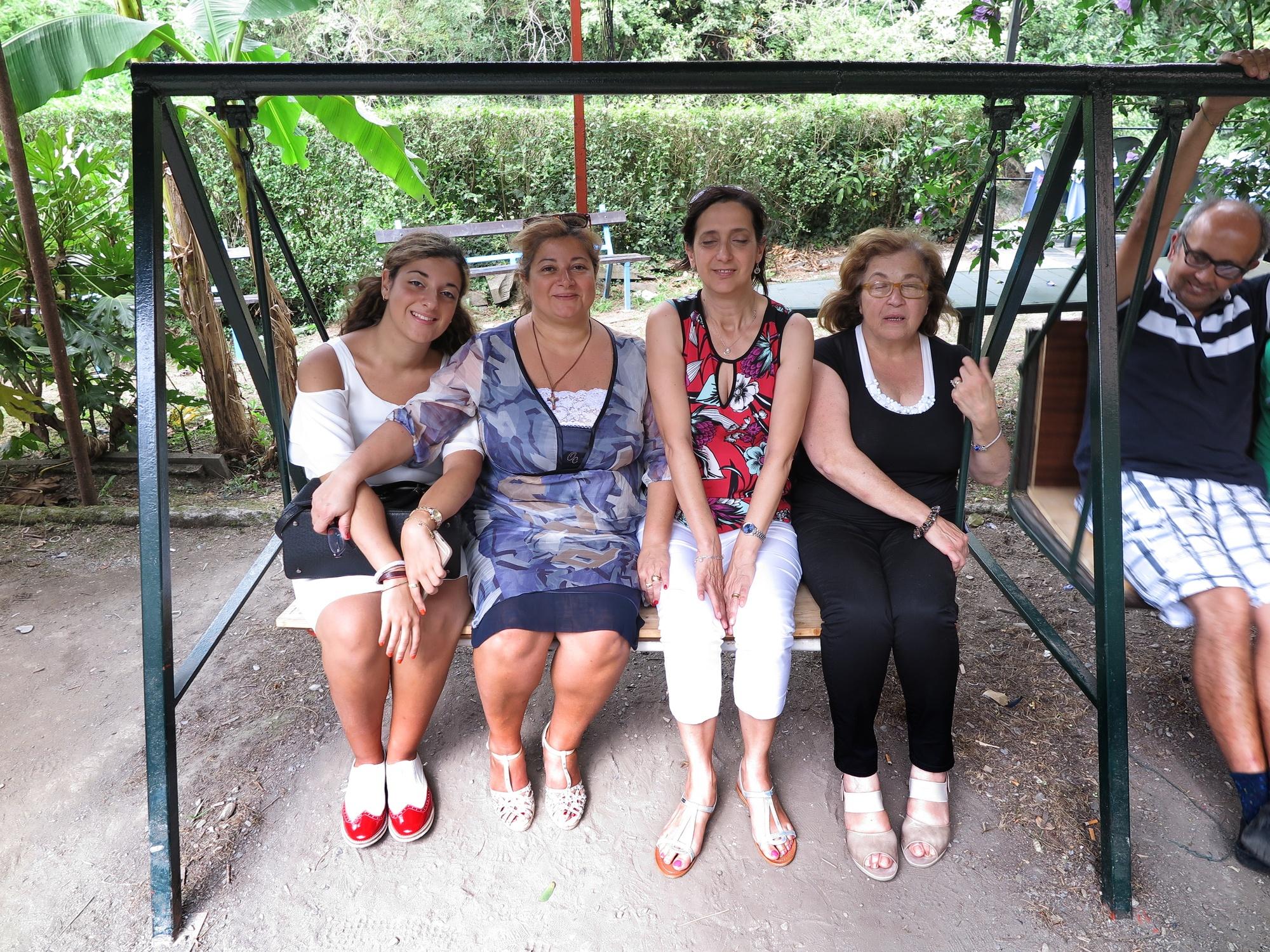pranzo-equipe-cpm-ognio-2016-07-24-15-57-35