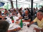 pranzo-equipe-cpm-ognio-2016-07-24-13-25-47