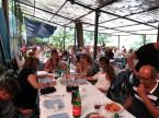 pranzo-equipe-cpm-ognio-2016-07-24-13-26-32