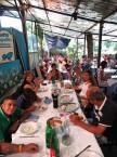 pranzo-equipe-cpm-ognio-2016-07-24-13-38-39
