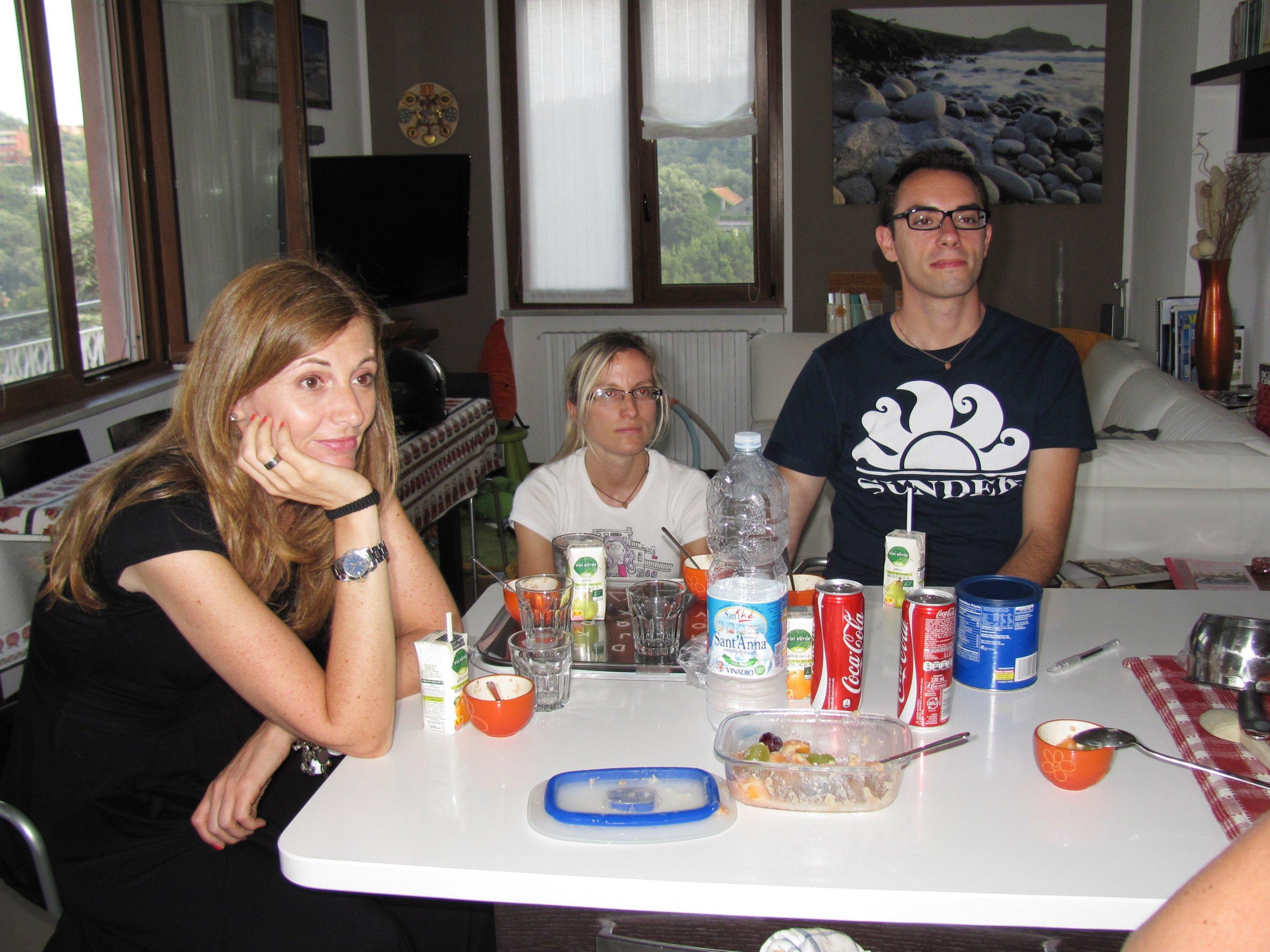 lara_elena_fabrizio_tiziana_2013-07-17-19-25-40