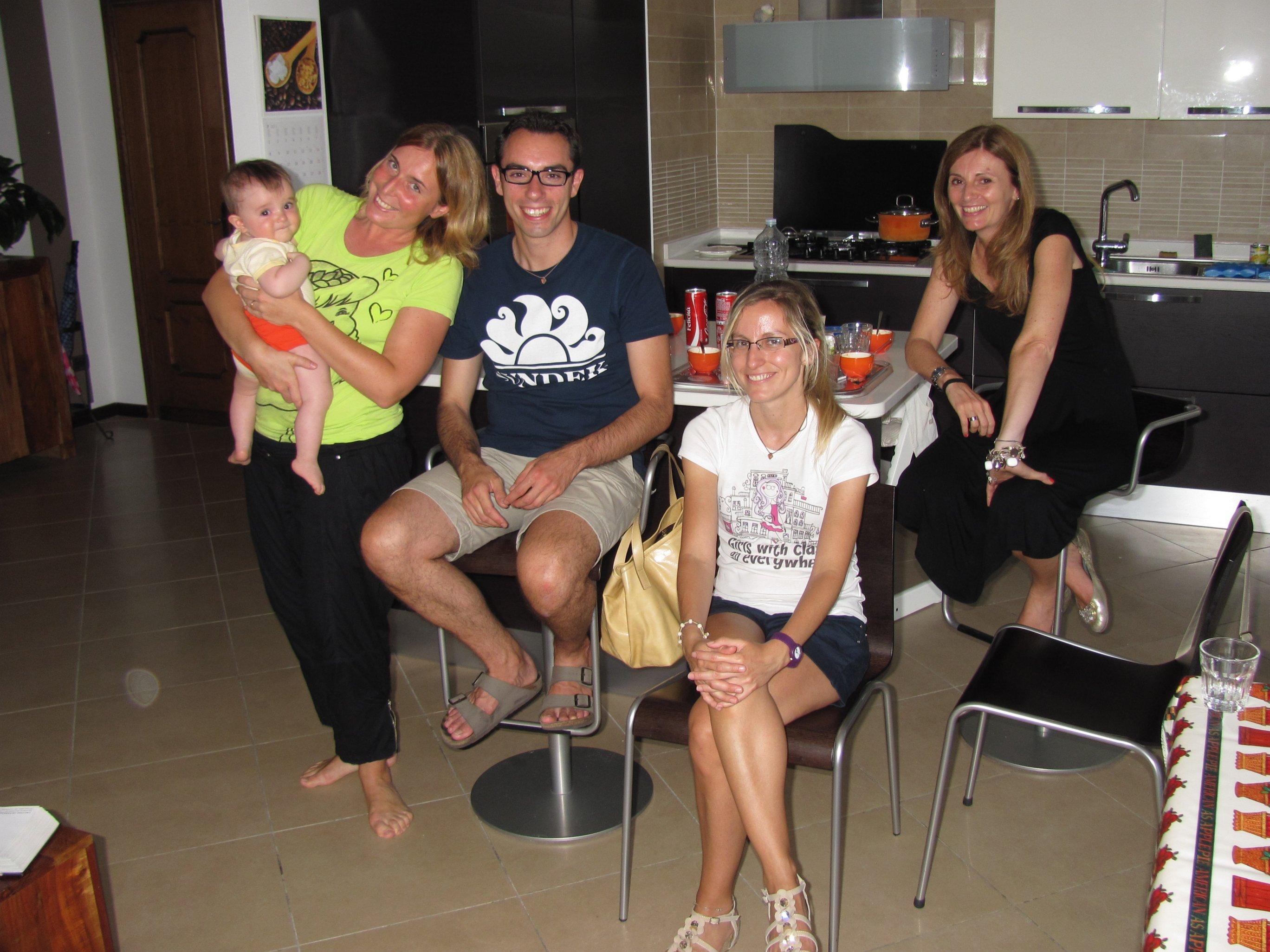 lara_elena_fabrizio_tiziana_2013-07-17-19-32-14