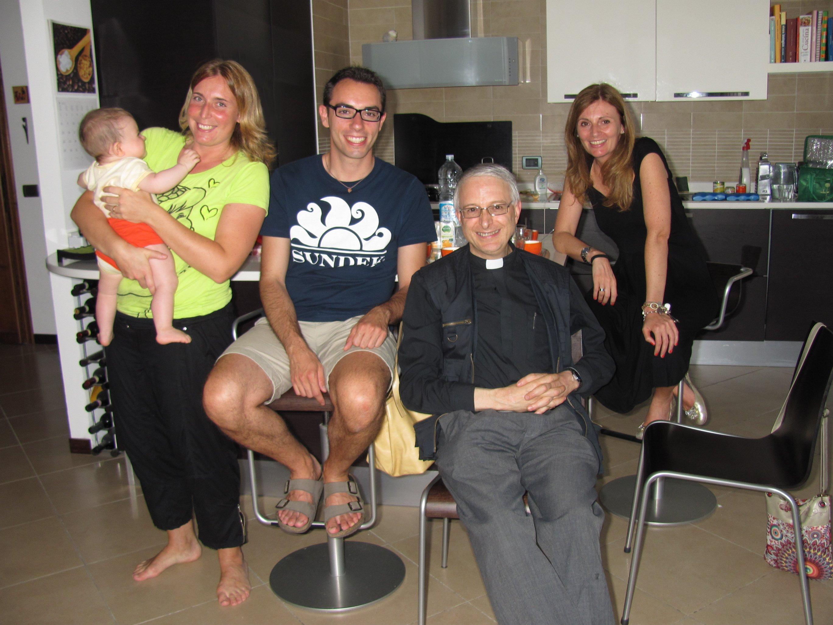 lara_elena_fabrizio_tiziana_2013-07-17-19-32-34
