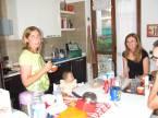 lara_elena_fabrizio_tiziana_2013-07-17-19-22-57