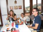 lara_elena_fabrizio_tiziana_2013-07-17-19-23-09
