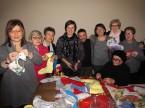 preparazione-calze-befana-2015-01-02-16-35-28