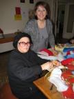 preparazione-calze-befana-2015-01-02-16-38-39