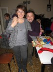 preparazione-calze-befana-2015-01-02-16-39-42