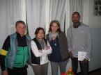 prima_riconciliazione_2014-04-12-16-01-56