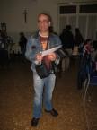 prima_riconciliazione_2014-04-12-16-06-22