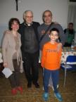 prima_riconciliazione_2014-04-12-16-11-31
