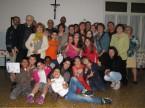 prima_riconciliazione_2014-04-12-16-15-55