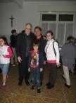 prima_riconciliazione_2014-04-12-16-17-18