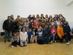 festa-prima-riconciliazione-2016-03-13-17-43-05